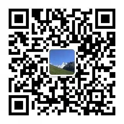 www.poiey.cn